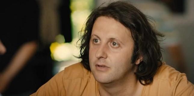 İlker Ayrık'ın Yöneteceği Film Merakla Bekleniyor