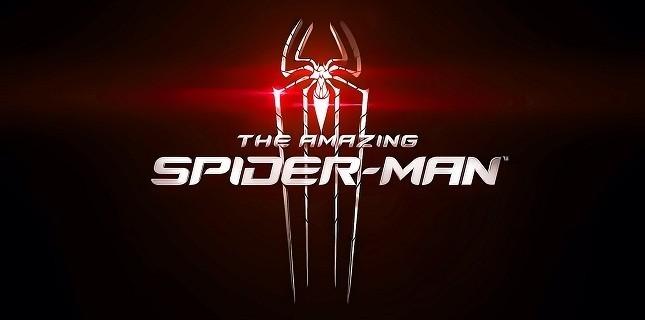 İnanılmaz Örümcek Adam 2 Fotoğrafları