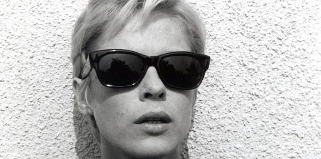 Ingmar Bergman Filmlerinin Vazgeçilmezi Bibi Andersson Vefat Etti