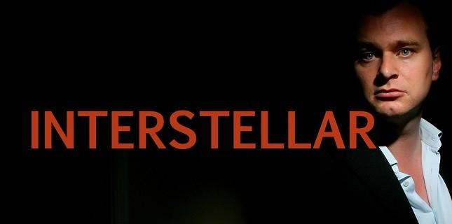Interstellar Filminden Yeni Bilgiler