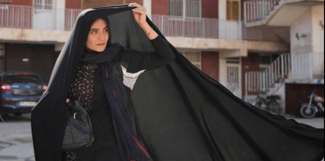 İran'ı Oscar Yarışında Asghar Farhadi,