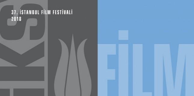 İstanbul Film Festivali'nin jürisi belli oldu