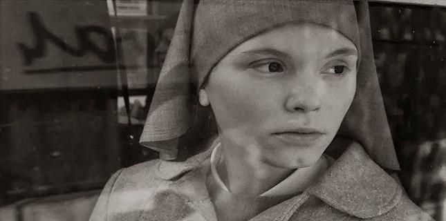 İstanbul Film Festivali'nde Sundance Rüzgârı