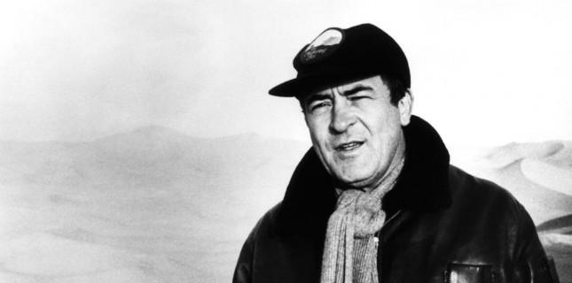 İtalyan Yönetmen Bernardo Bertolucci Yaşamını Yitirdi