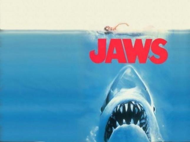 Jaws'ın yapımcısı hayatını kaybetti