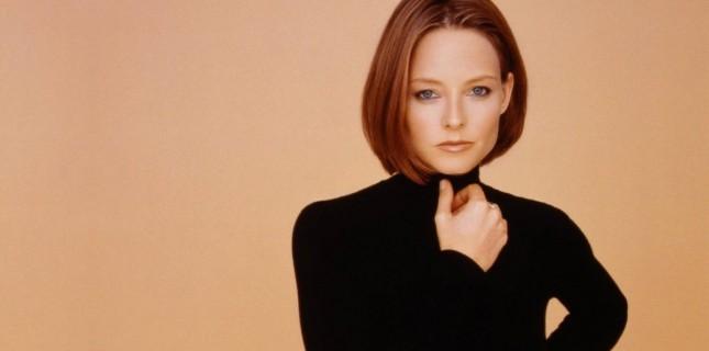 Jodie Foster Y: The Last Man Dizisinde Oynayacak