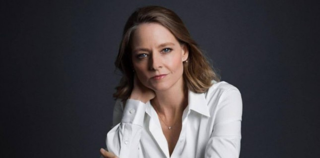 Jodie Foster: Yeni bir role hazır olmam bir yıl alıyor