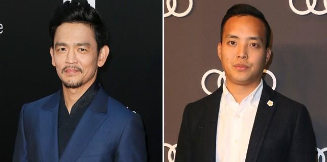 John Cho, Alan Yang'ın Yeni Netflix Filmi 'Tigertail'de Yer Alacak