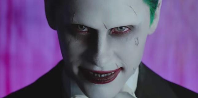 Joker Film Olmaya Hazırlanıyor