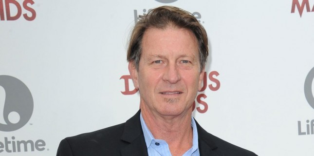 'Joker' Filminde Batman'in Babası Brett Cullen Oldu