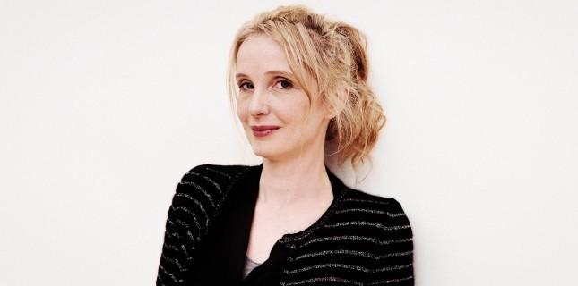 Julie Delpy'nin Yönettiği My Zoe'den İlk Görüntü Geldi