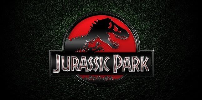 Jurassic Park 3D'den Yeni Fragmanlar