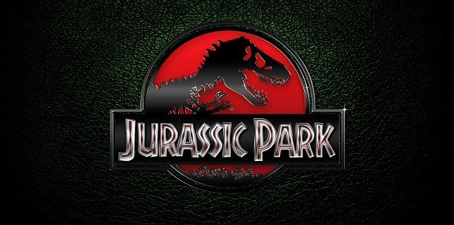 Jurassic Park 4 Filminin Yönetmeni Bulundu
