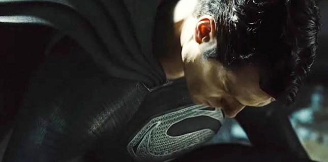 """""""Justice League"""" filminin Zack Snyder versiyonundan final fragmanı yayınlandı. Geçtiğimiz seneden..."""