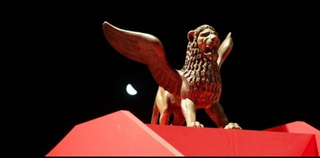 Kaan Müjdeci İmzalı Sivas, 71. Venedik Uluslararası Film Festivali'nde
