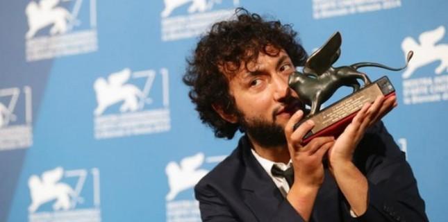 Kaan Müjdeci Yeni Filminde Uluslararası Bir Kadroyla Çalışacak