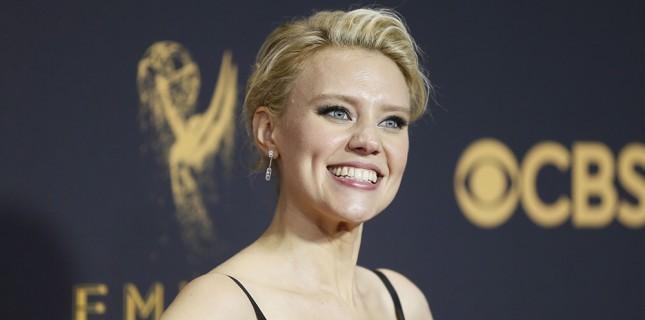 Kate McKinnon Fox News Skandalını Konu Alan Filmde Oynayacak
