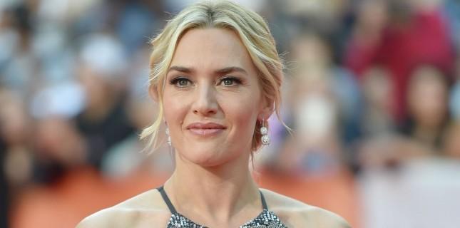 Kate Winslet, Avatar 2'de kilit rol oynayacak