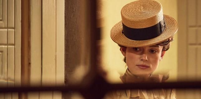 Keira Knightley'nin Yeni Filmi 'Colette'ten Türkçe Altyazılı Fragman Geldi