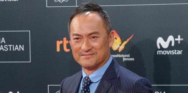 Ken Watanabe Fukushima Nükleer Felaketini Konu Alan Filmde Başrol Oynayacak