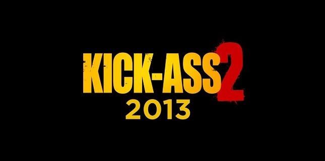Kick Ass 2 Filminin Türkçe Altyazılı Fragmanı Karşınızda!