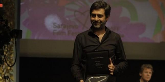 Kız Kardeşler, Saraybosna Film Festivali'nden Ödül İle Geri Döndü