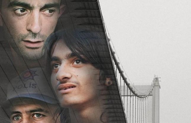 'Köprüdekiler'e New York'ta büyük ilgi