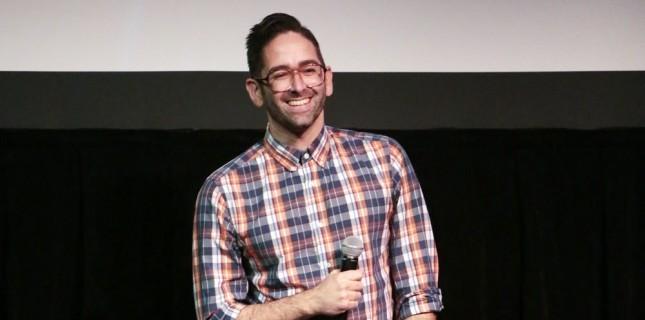 'Korku Seansı 3'ün Yönetmen Koltuğunda Yeni Bir İsim Oturacak