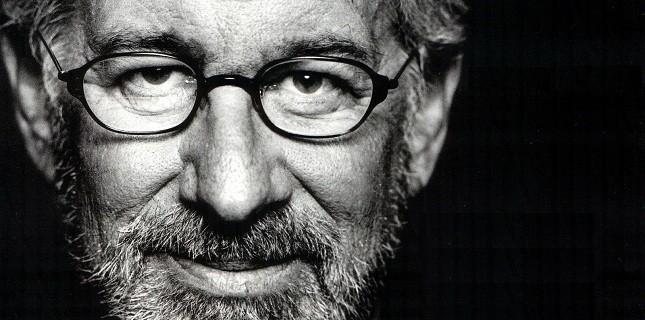 Kubrick'in Napolyon'u Hayata Geçiyor