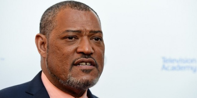 Laurence Fishburne ve Milo Gibson Brother's Keeper Filminde Rol Alacak