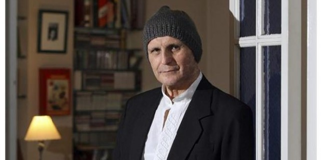Leandro Favio hayatını kaybetti