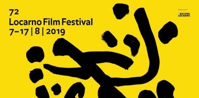 Locarno Film Festivali'nin Programı Açıklandı