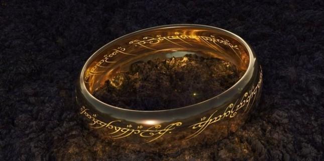 Lord of The Rings Dizisinin 2. Sezonu Onaylandı