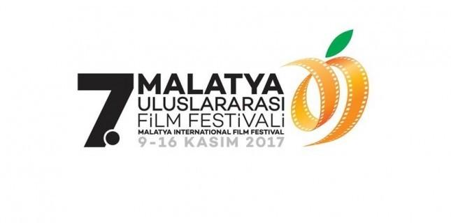 Malatya Film Festivali'ne Geri Sayım