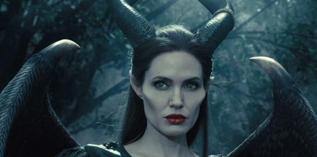 Maleficent 2'nin çekimleri Nisan'da başlıyor