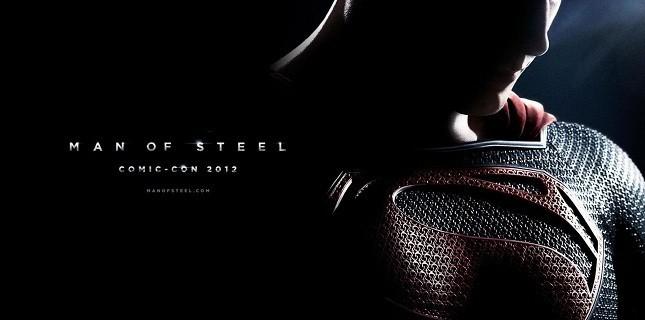 Man Of Steel Türkçe Altyazılı Fragman