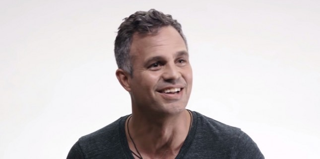 Mark Ruffalo'lu 'I Know This Much Is True' Geliyor