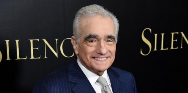 Martin Scorsese'den Online Yönetmenlik Dersleri Geliyor!