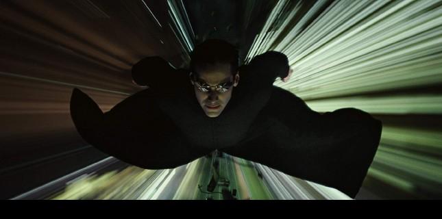 Matrix 4 Kadrosuna Sürpriz Transfer!