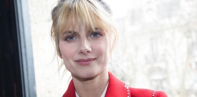 Melanie Laurent Michael Bay'in Yeni Netflix Filmi '6 Underground'un Kadrosuna Katıldı