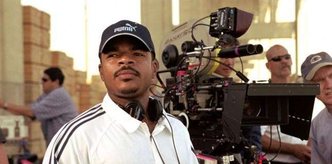 Men in Black 4'ün yönetmeni belli oldu