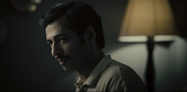 Mert Fırat İstanbul Film Festivali'nde Konuştu