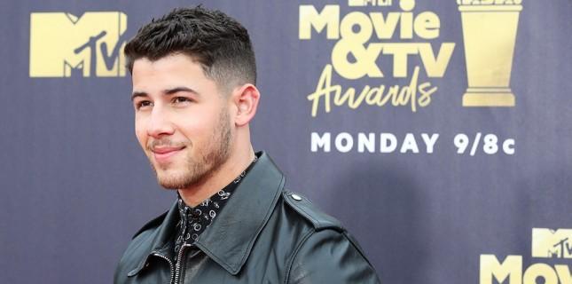 Müzisyen Nick Jonas STX'in 'UglyDolls' Filminin Seslendirme Kadrosuna Katıldı