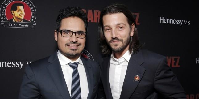 Narcos'a iki ünlü oyuncu katıldı!