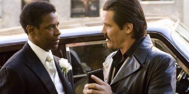 Narcos'un Yapımcıları American Gangster'ın Dizisini Hazırlıyor
