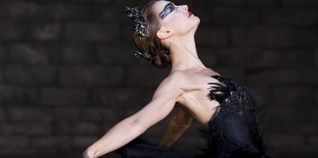 Natalie Portman Yeni Lady Macbeth