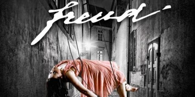 Netflix Avustralya Gerilim Dizisi Freud'un Hazırlıklarına Başladı