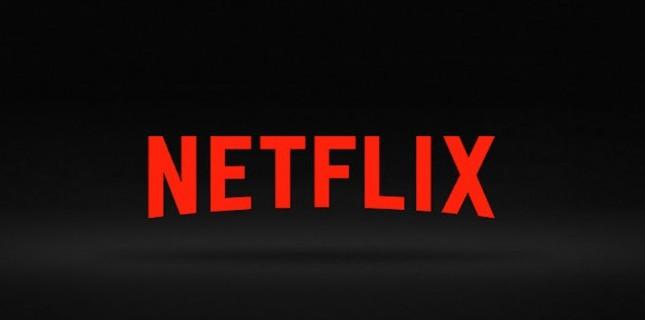 Netflix Bütçe Kesintilerine Başlıyor