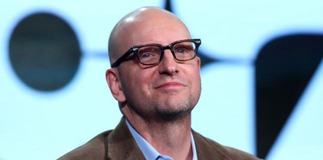 Netflix, Steven Soderbergh'in Yeni Filmi 'High Flying Bird'ü Satın Aldı