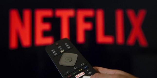 Netflix Üyelik Fiyatlarını Arttırdı